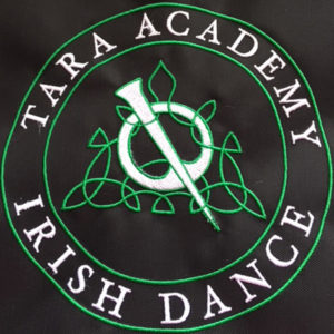 Tara Academy Irish Dance