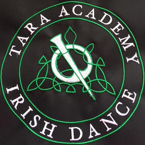 Tara Academy Irish Dance