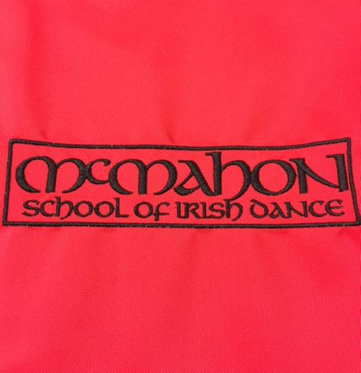 McMahon School of Irish Dance