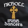 Nicholl Irish Dancers