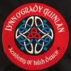 Lynn O'Grady Quinlan Academy of Irish Dance