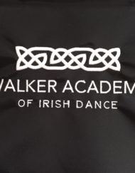 Walker Academy of Irish Dance