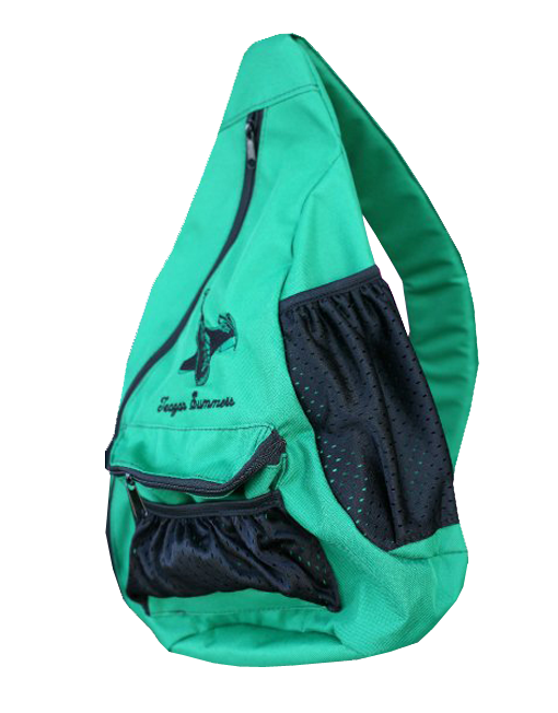 Sling Backpack 4A