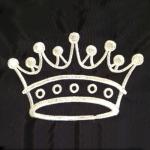 Crown $15.00