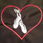 Ghilies 1 Heart $20.00