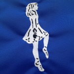 Irish Dancer 2 $15.00