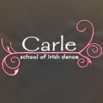 Carle School of Irish Dance