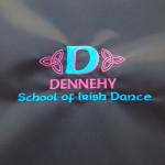 Dennehy School of Irish Dance