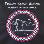 Dillon Magh Adhair Academy of Irish Dance