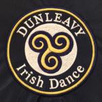 Dunleavy Irish Dance