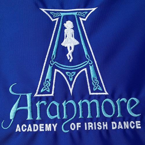 Aranmore Academy of Irish Dance