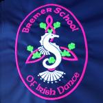Bremer School of Irish Dance
