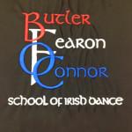Butler Fearon OConnor School of Irish Dance