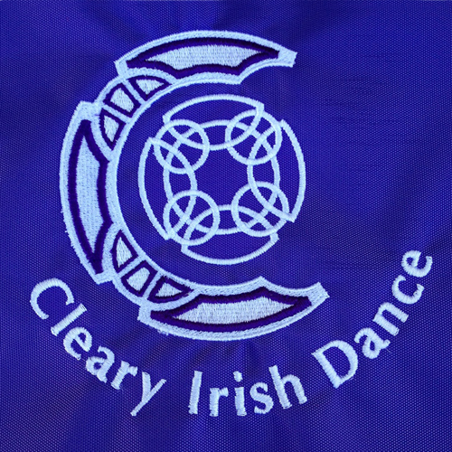 Cleary Irish Dance