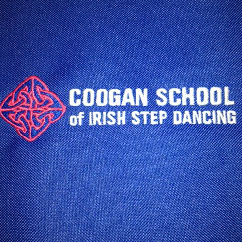 Coogan School of Irish Step Dancing