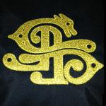 Corry Academy of Irish Dance