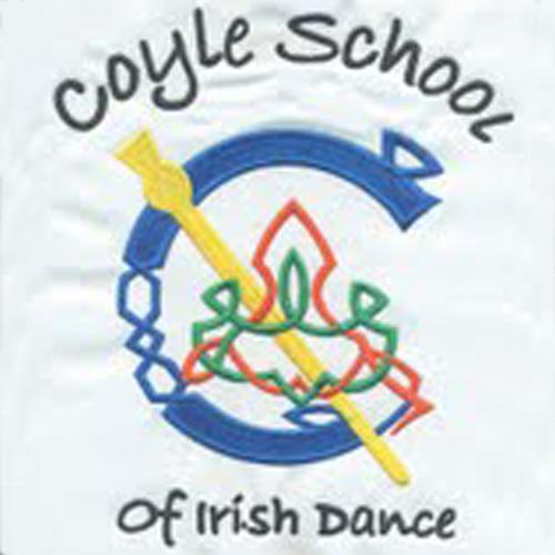 Coyle School of Irish Dance