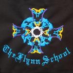 The Flynn School