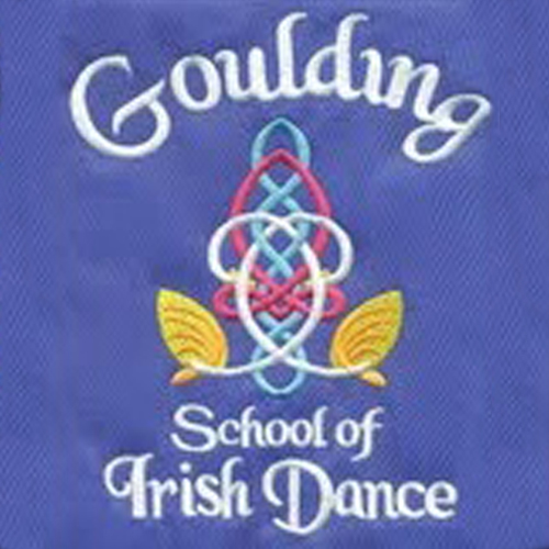 GoGulding School of Irish Dance