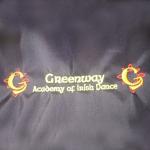 Greenway Academy of Irish Dance