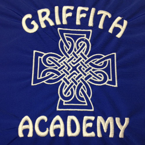 Griffith Academy