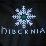 Hibernia School of Irish Dance
