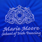 Marie Moore School of Irish Dancing