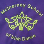 McInerney School of Irish Dance