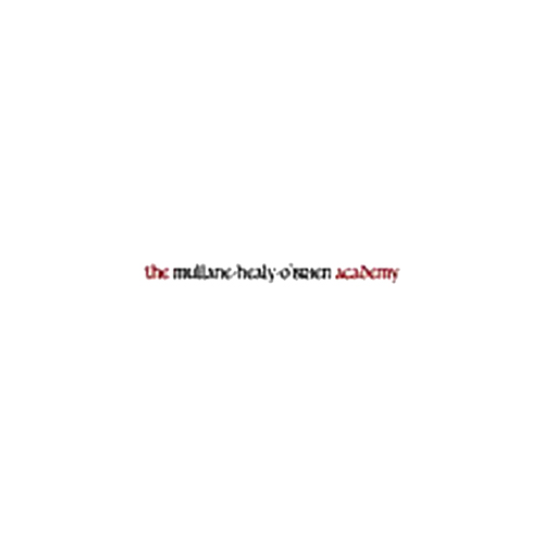 The Mullane-Healy-O'Brien Academy