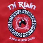 Ni Riain School of Irish Dance