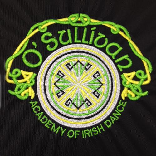 O'Sullivan Academy of Irish Dance