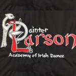 Painter Larson Academy of Irish Dance