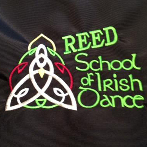 Reed School of Irish Dance