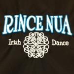 Rince Nua Irish Dance