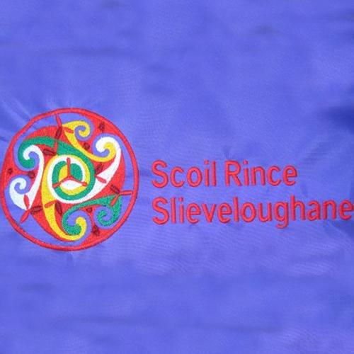 Scoil Rince Slieveloughane