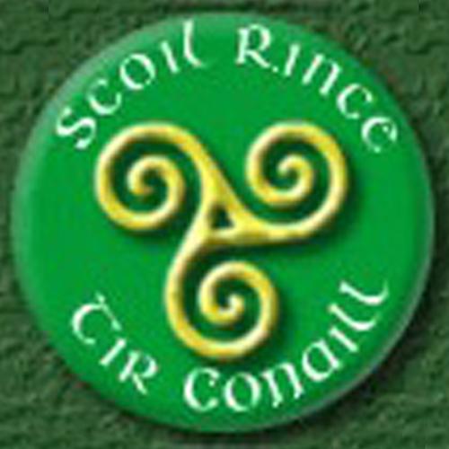 Scoil Rince Tir Conaill