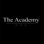 The Academy of Irish Dance