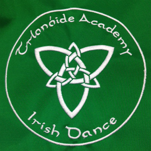 Trionoide Academy of Irish Dance