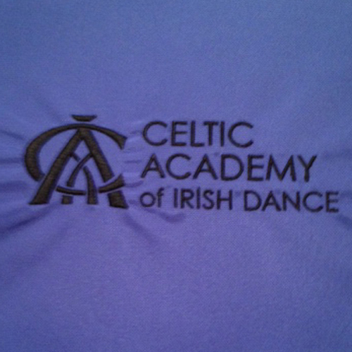 Celtic Academy 2