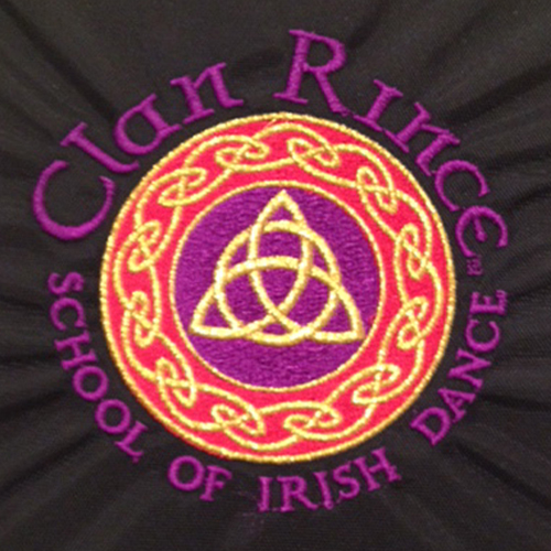 Clan Rince 2