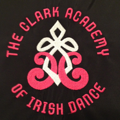 The Clark Academy of Irish Dance 2