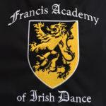 Francis Academy of Irish Dance