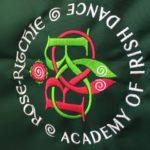 Rose Ritchie Academy of Irish Dance