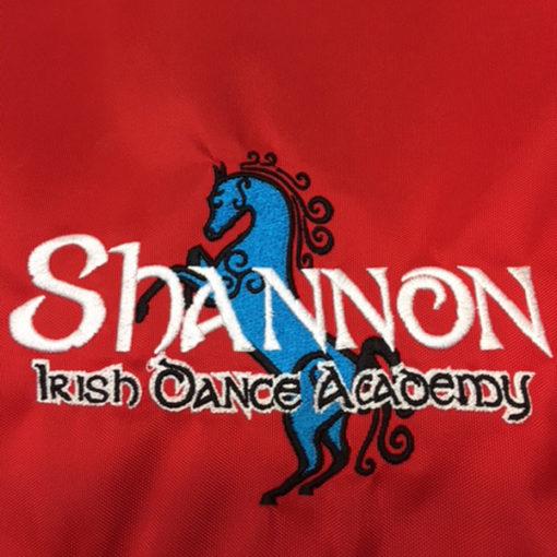 Shannon Irish Dance Academy