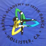 Barnes Academy of Irish Dance
