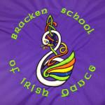 Bracken School of Irish Dance