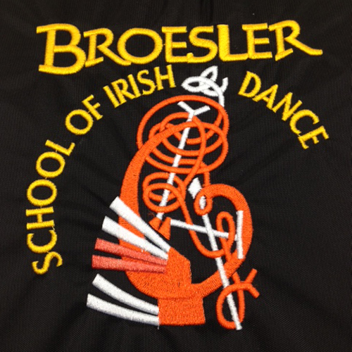 Broesler School of Irish Dance