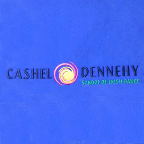 Cashel-Dennehy School of Irish Dnce