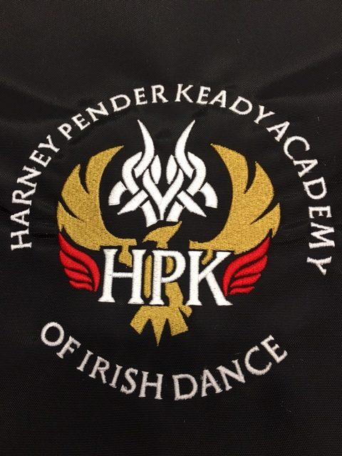 Harney Pender Keady