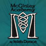 McGinley Academy of Irish Dance